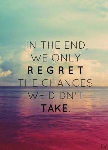 Regret-Chances-Quotes