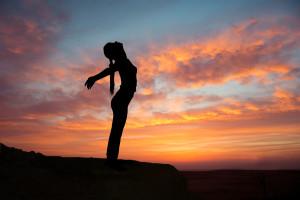 awakening-guide-letting-go