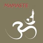 mamastenyc-19_140