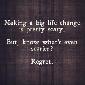 regret-quote