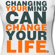 changing-your-mind-komodo-music-djs-perth