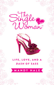 single-woman-cover